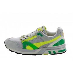 Basket Puma Trinomic XT1 Plus - Ref. 355868-01