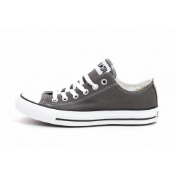 Basket Converse All Star CT Canvas Ox - Ref. 1J794