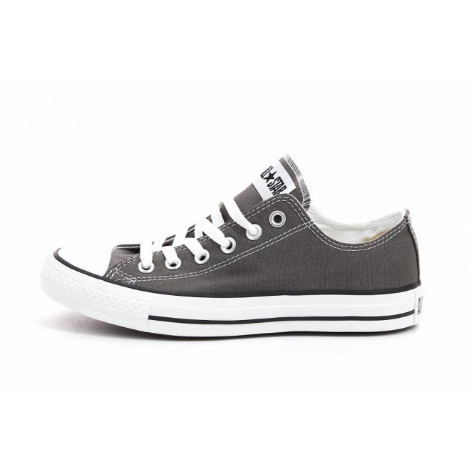 Converse All Star CT Canvas Ox - Ref. 1J794