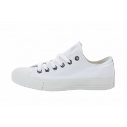 Basket Converse All Star CT Canvas Ox Monochrome - Ref. 1U647