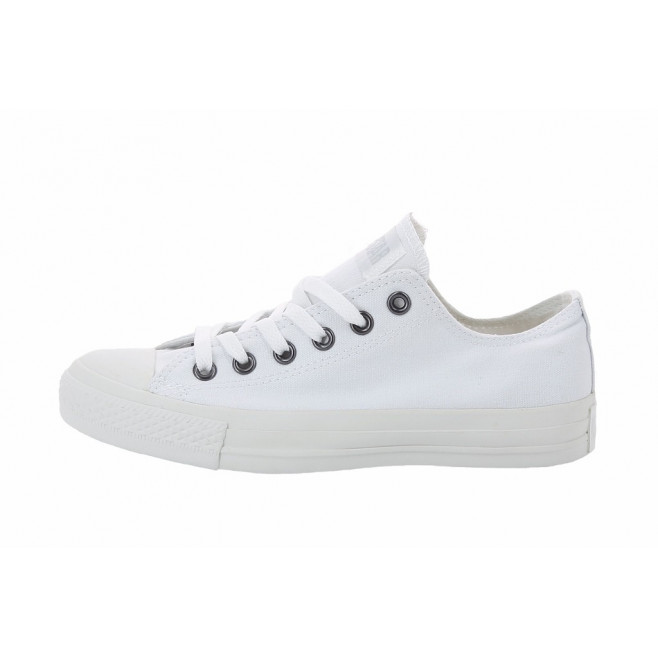Converse All Star CT Canvas Ox Monochrome - Ref. 1U647