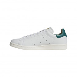 Basket adidas Originals STAN SMITH RECON