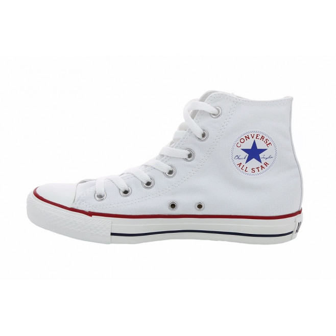 Converse All Star CT Canvas Hi - Ref. M7650
