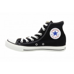 Converse All Star CT Canvas Hi - Ref. M9160