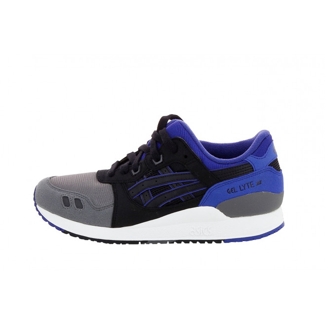 Basket Asics Gel Lyte 3 Junior - Ref. C5A4N-9090