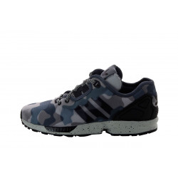 Basket adidas Originals ZX Flux Decon - Ref. M19685