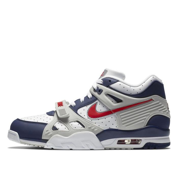 Baskets Nike AIR TRAINER 3