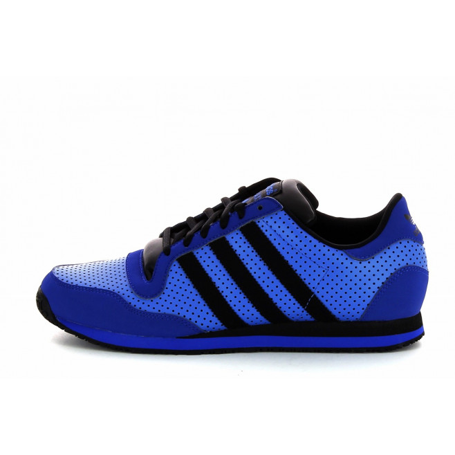 Basket Adidas Originals Galaxy - Ref. G98060