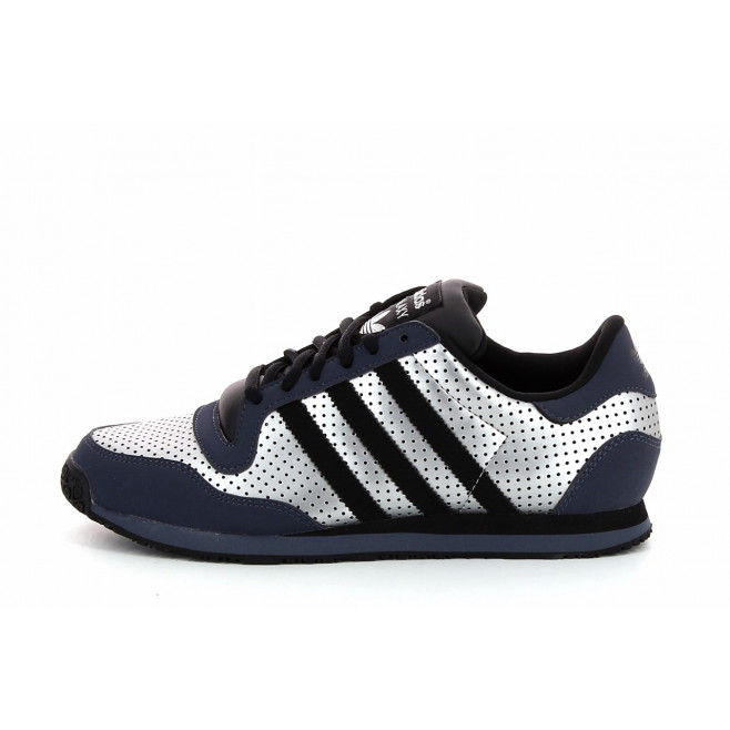 Basket Adidas Originals Galaxy - Ref. G98062