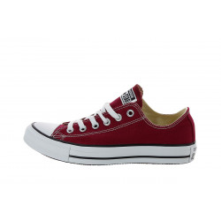Converse All Star CT Canvas Ox - Ref. M9691C