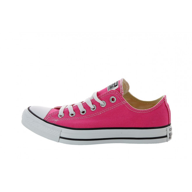 Converse All Star CT Canvas Ox - Ref. 147141C