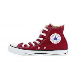Converse All Star CT Canvas Hi - Ref. M9613