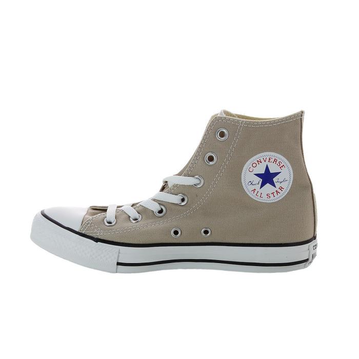 Converse All Star CT Canvas Hi - Ref. 147130C