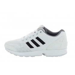 Basket adidas Originals ZX Flux - Ref. B34513