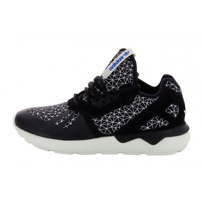 Basket Adidas Originals Tubular Runner - Ref. M19640