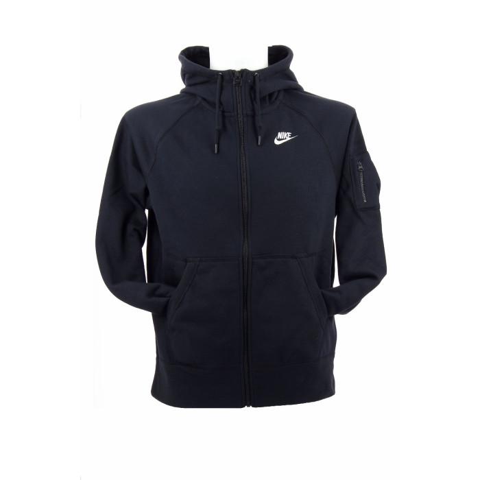 Sweat Nike AW77 Contender Hoodie - Ref. 598759-010