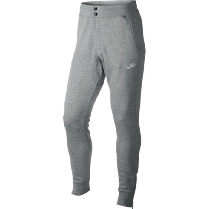 Pantalon de survêtement Nike Venom FT - Ref. 587597-063