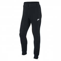 Pantalon de survêtement Nike Venom FT - Ref. 587597-010