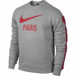 Sweat Nike PSG Core Crew - Ref. 629724-063