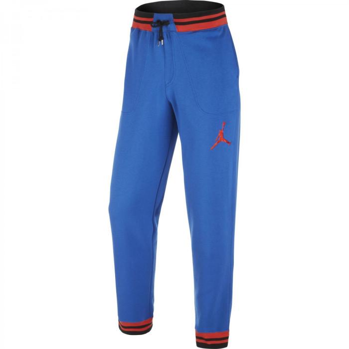 Pantalon de survêtement Nike Jordan Varsity - Ref. 619705-432