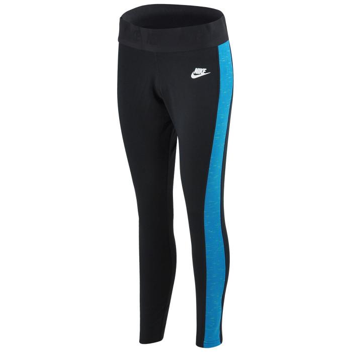 Legging Nike Tech Fleece - Ref. 643059-015
