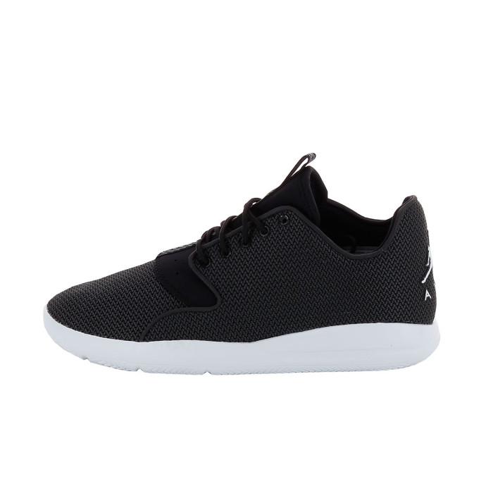 Basket Nike Jordan Eclipse - Ref. 724010-010