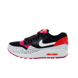 Basket Nike Air Max 1 - Ref. 528898-002