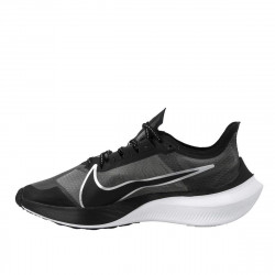 Baskets Nike AIR ZOOM GRAVITY