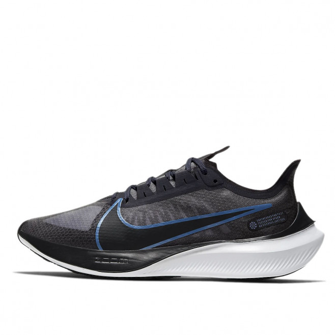 Nike Baskets Nike AIR ZOOM GRAVITY
