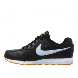 Baskets Junior Nike MD RUNNER GS