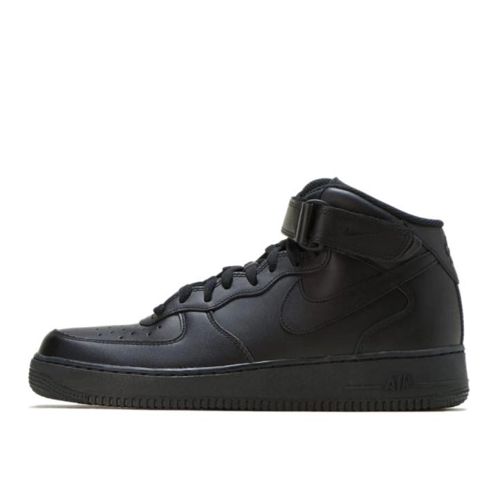 Basket Nike Air Force 1 Mid - Ref. 315123-001