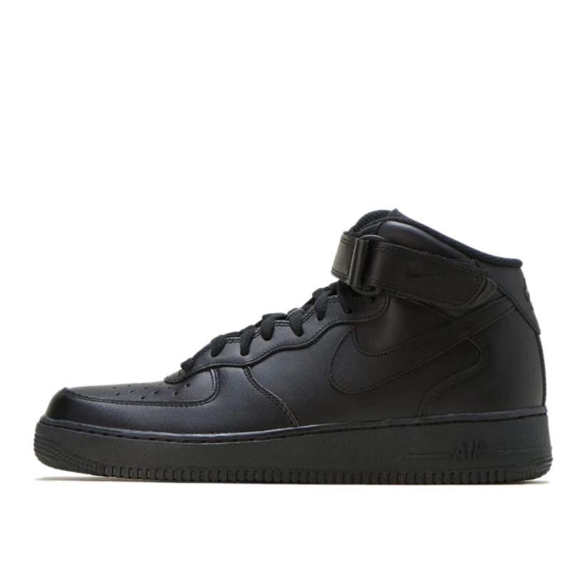 Basket Nike Air Force Mid - Ref. 315123-001
