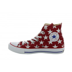 Converse All Star CT Canvas Hi - Ref. 136615C