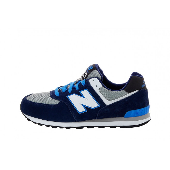 Basket New Balance KL574 Junior - Ref. KL574DSG