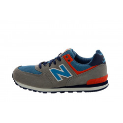 Basket New Balance KL574 Junior - Ref. KL574OTG