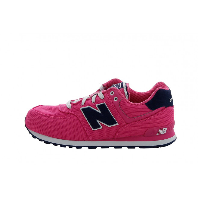 Basket New Balance KL574 Junior - Ref. KL574PFG