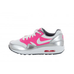 Basket Nike Air Max 1 Junior - Ref. 653653-108