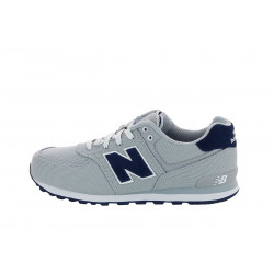 Basket New Balance KL574 Junior - Ref. KL574SSG