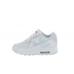 Basket Nike Air Max 90 Cadet - Ref. 724825-100