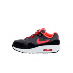 Basket Nike Air Max 1 Cadet - Ref. 609370-044