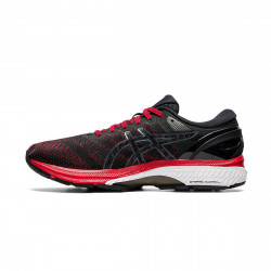 Basket Asics GEL-KAYANO 27