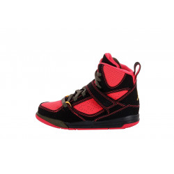 Basket Nike Jordan Flight 45 High Cadet - Ref. 524863-026