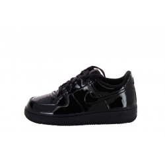 Basket Nike Air Force 1 Low Cadet - Ref. 314193-098