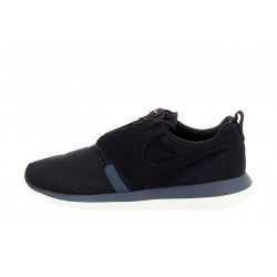 Basket Nike Roshe Run NM - Ref. 631749-003