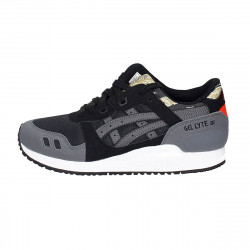 Basket Asics Gel Lyte III Junior - Ref. C7A2N-9097