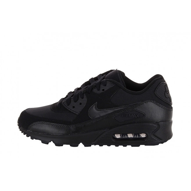 finest selection 22491 7f579 Basket Nike Air Max 90 Essential - Ref. 537384-090