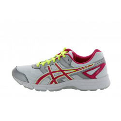 Basket Asics Gel Galaxy 8 Junior - Ref. C520N-0120