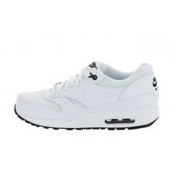 Basket Nike Air Max 1 Essential - Ref. 537383-125