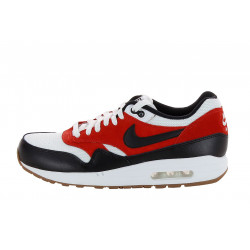 Basket Nike Air Max 1 Essential - Ref. 537383-122
