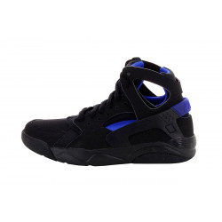 Basket Nike Flight Huarache Junior - Ref. 705281-001